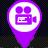 Videósok icon