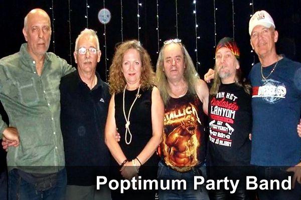 poptimum1