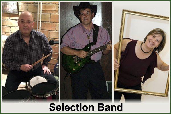 selection_band