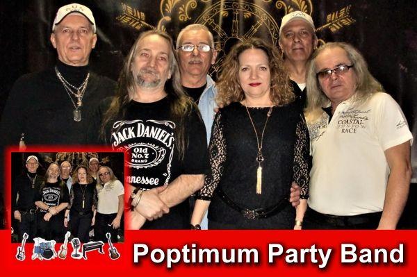 poptimum2