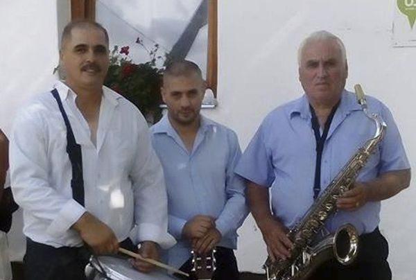 Sebestyen_Trio2