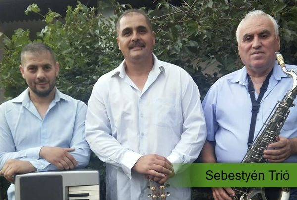 Sebestyen_Trio4